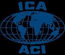 Logo of ICA