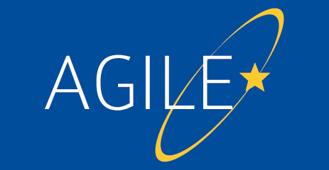 AGILE - Association of Geographic Information Laboratories in Europe