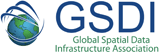 Global Spatial Data Infrastructures