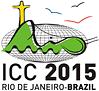 Logo ICC2015