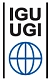 International Geographical Union