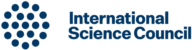 International Science Council (ISC)