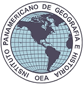Pan American Institute for Geography and History