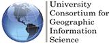 UCGIS - University Consortium for Geospatial Information Science