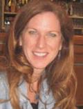 Aileen Buckley