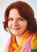 Alena Vondráková