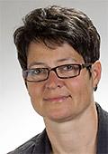 Anja Hopfstock