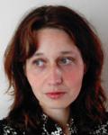 Barbara Piatti