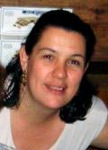Carla Cristina Reinaldo Gimenes de Sena