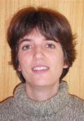 Cecile Duchene