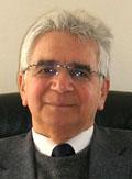 Cosimo Palagiano