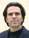 Dirk Burghardt