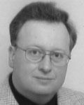 Gennady Andrienko