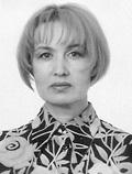 Irina Petrovna Karachevtseva