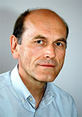 Jan Feranec