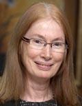 Janet E. Mersey