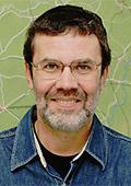 José Jesús Reyes Nuñez