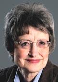 Elri Liebenberg