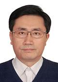 Liu Jiping