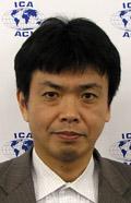 Masatoshi Arikawar