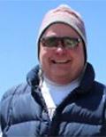 Michael P. Finn
