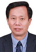 Vice-President Yaolin Liu