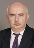 László Zentai