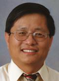 Rongxing (Ron) Li