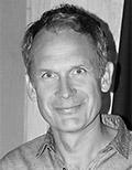 Sébastien Caquard