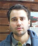 Stefan Bonchev