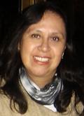 Waldirene Ribeiro