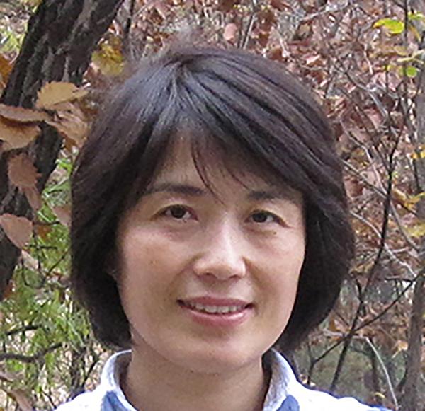 Xiaobai Yao