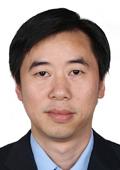 Xiaohua Tong