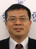 Xiaoyong Chen