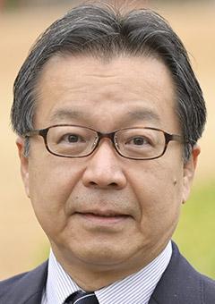 Yoshiki Wakabayashi