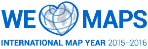 IMY logo