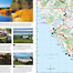 Example page: Kauri Coast & Whangarei. Click in the image to zoom in.