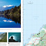 Example page: Glacier Country. Click in the image to zoom in.