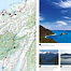 Example page: South Island. Click in the image to zoom in.