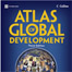 The World Bank eAtlas of Global Development maps and graphs more than 175 thematically-organized indicators for more than 200 countries.