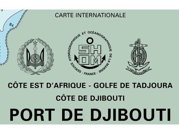 the republic of djibouti essay