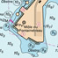 Port of Djibouti<br /><em>Port de Djibouti</em>