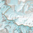 Khumbu Himal map