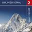 Khumbu Himal cover