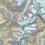 Shorong/Hinku map
