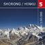 Shorong/Hinku cover