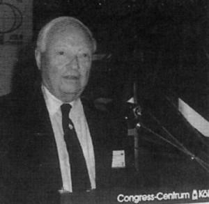 Rolf Böhme