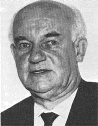Erwin Gigas