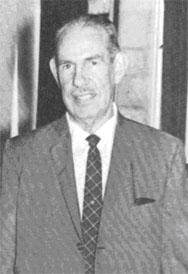 Arthur H. Robinson