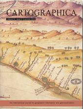 Cartographica